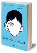 #leemos...