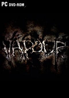 http://2.bp.blogspot.com/-yJxP-1r1eNQ/VaCslv1A7gI/AAAAAAAAA5c/EC8VP_NzWXE/s400/Vapour.jpg