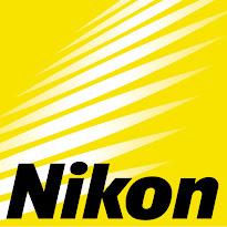 Simulador de lentes Nikon