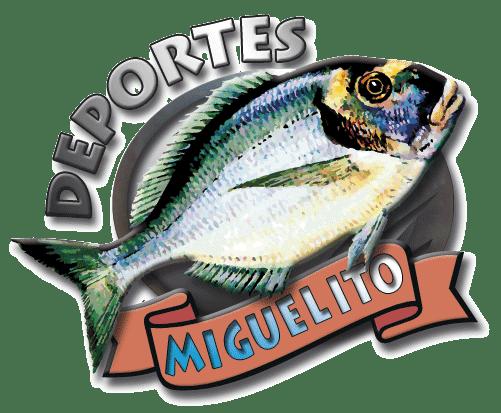 DEPORTES MIGUELITO