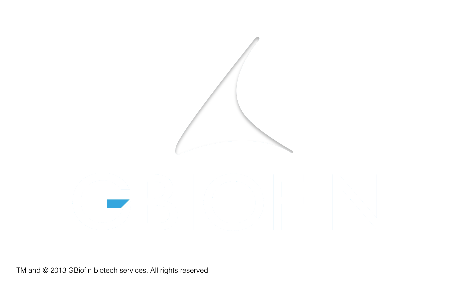 GBioFin