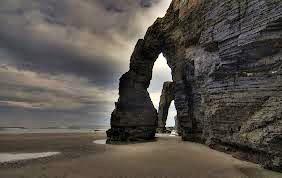 El mar, mi principal fuente de inspiración