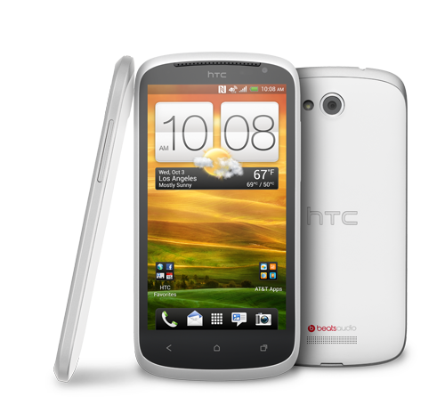 how to unlock htc one vx by unlock code codes2unlock blog rh blog codes2unlock com HTC Red HTC One X Case