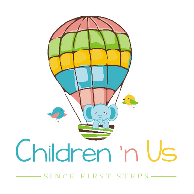Children 'n Us is committed to providing essential products and solutions to families helping them in the wonderful task of raising a child.