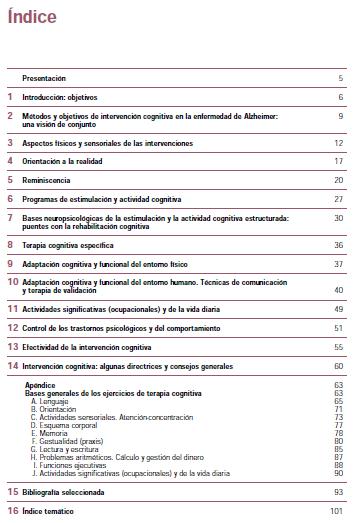 http://www.infogerontologia.com/documents/estimulacion/alzheimer/guias_fundacion_caixa/intervencion_cognitiva-alzheimer1.pdf