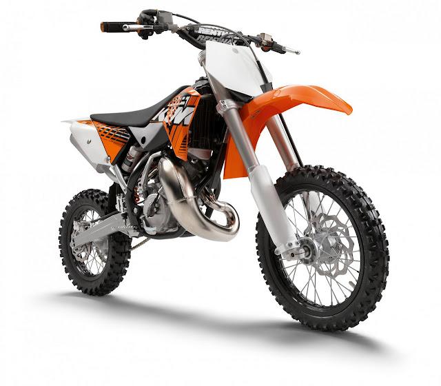 2012-KTM-65SX