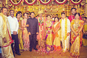 Manoj Pranitha wedding photos gallery-thumbnail-16