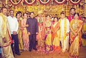Manoj Pranitha wedding photos gallery-thumbnail-16