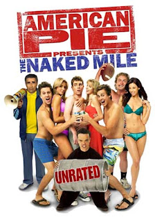 American Pie: The Naked Mile [Latino]
