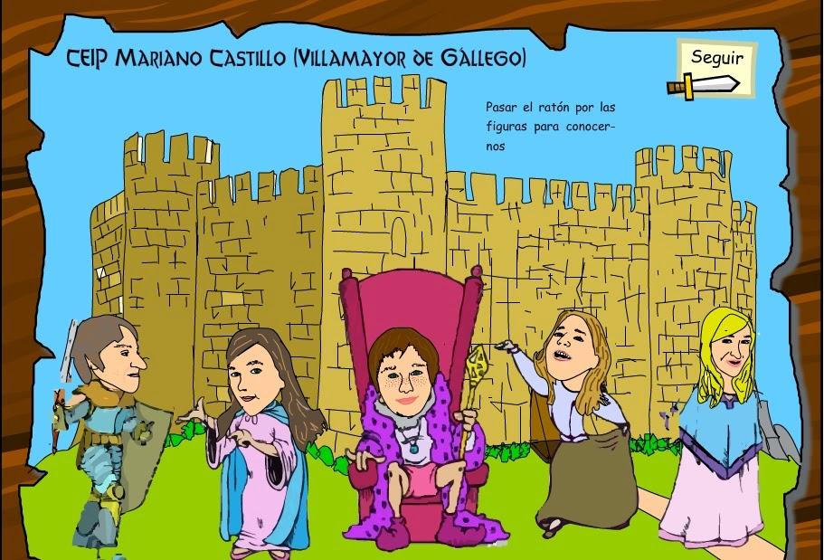 http://catedu.es/chuegos/media/creditos.swf