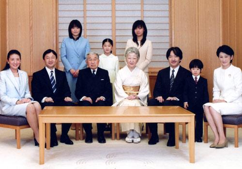 Império do Japão