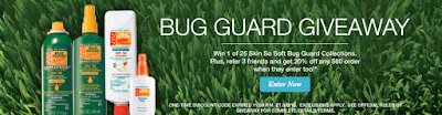 https://www.avon.com/bug-guard-giveaway