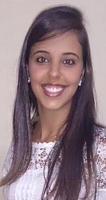 Bruna Pellegrini - RJ
