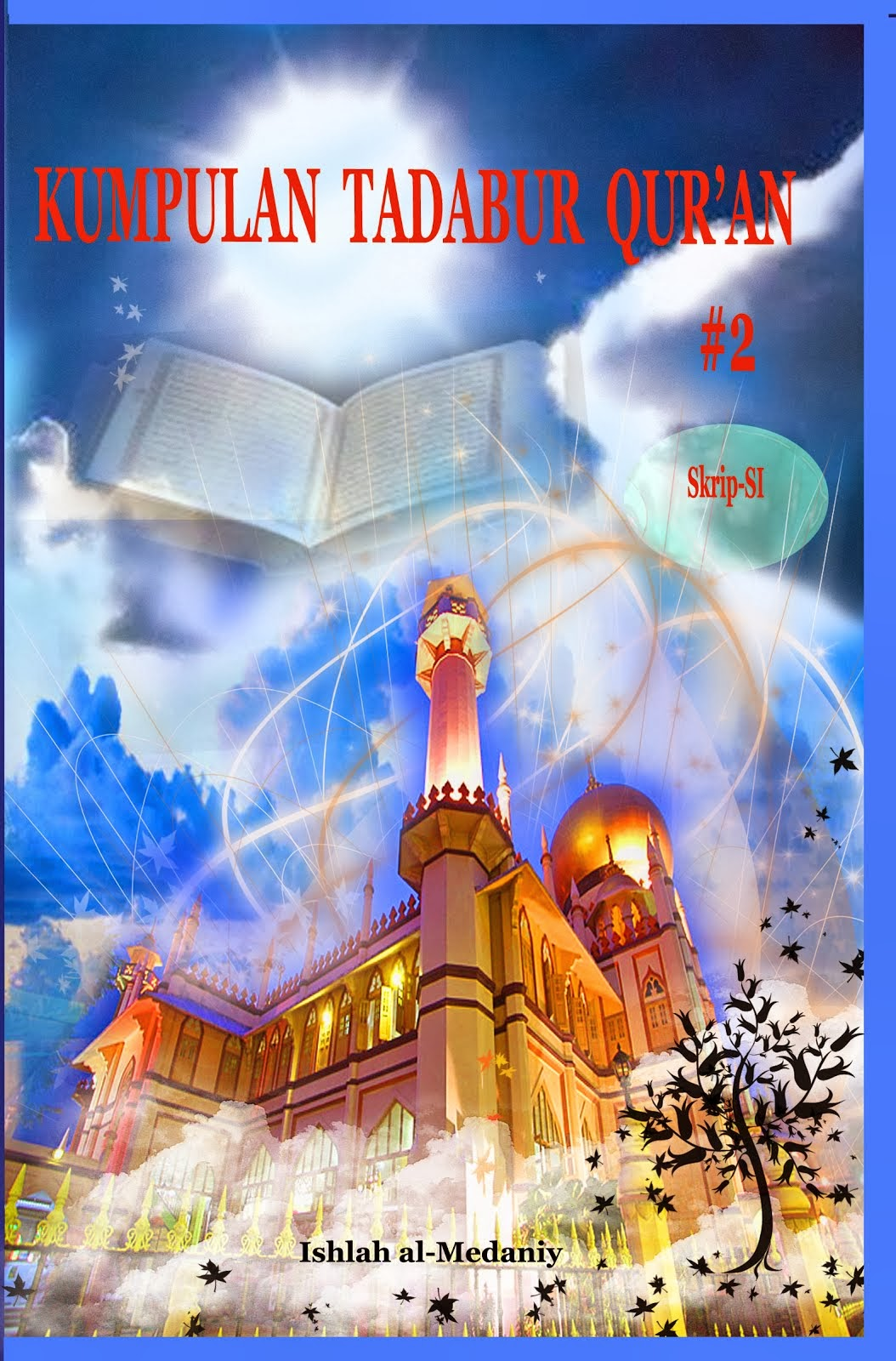 Buku Kedua Islah
