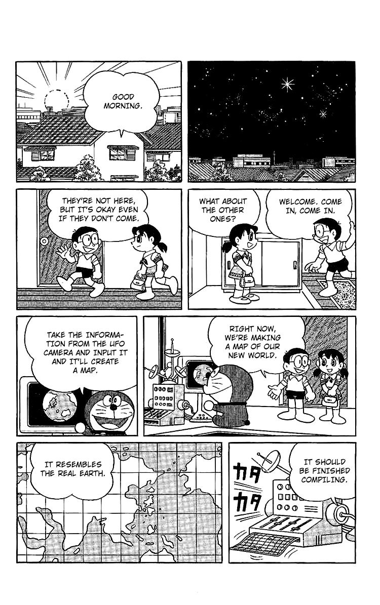 Daichohen Doraemon Vol 015_002 page 37