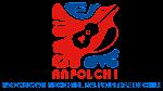 Asociación Nacional del Folklore de Chile. A.G.  Anfolchi.