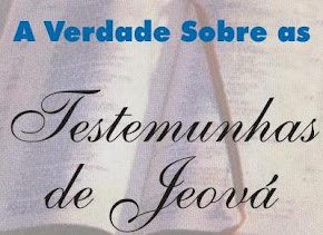 Tudo Sobre os Testemunhas de Jeová