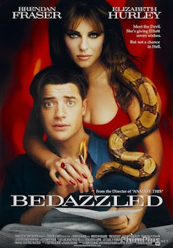 7 Điều Ước Của Quỷ - Bedazzled