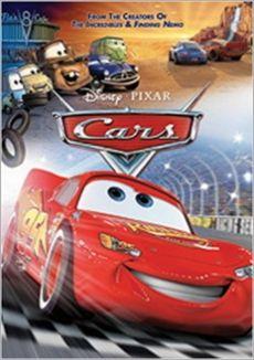 VƯƠNG QUỐC XE HƠI 1 – CARS 2006 thuyết minh