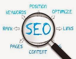 http://seo-google-id.blogspot.com/2013/02/cara-membuat-seo-pada-blog.html
