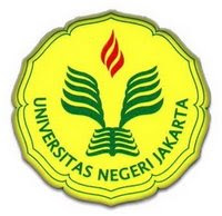 State University of Jakarta