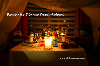 Collection Romantic Birthday Dinner Ideas For Her Pictures Hausse Defrump Me Dfm S First Six Months Defrump Me Dfm S First Six Months