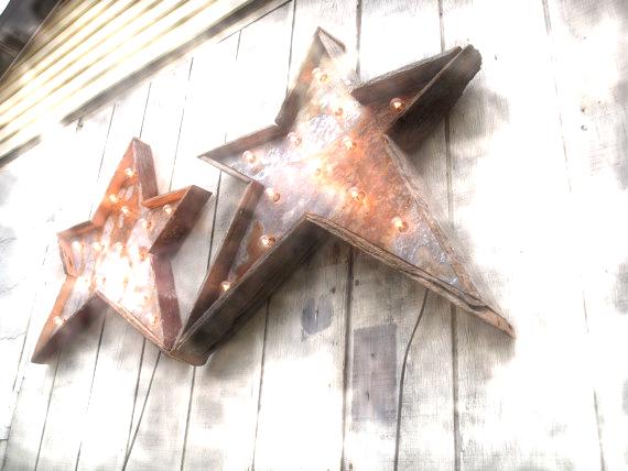 Poner nombre a una estrella