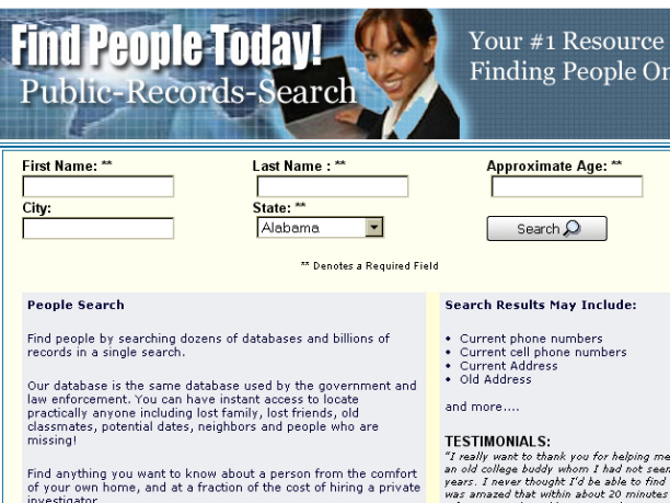 Background Information X Factor : Search For Free Arrest Records Virginia Online