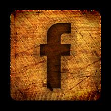 Follow GRZ on Facebook!