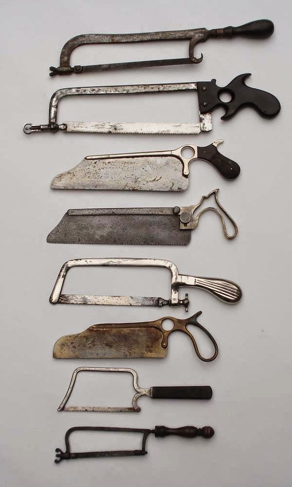 bukti-peninggalan-sejarah-paling-mengerikan-di-dunia-gergaji-pemotong-tulang