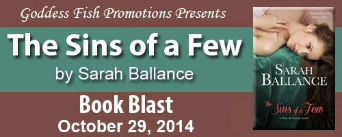 http://goddessfishpromotions.blogspot.com/2014/09/book-blast-sins-of-few-by-sarah-ballance.html