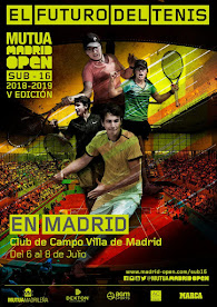 Mutua Madrid Open sub-16