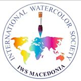 IWS Macedonia