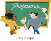 Como surgiram os professores