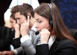 Cara yang benar menghadapi keluhan pelanggan