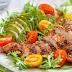 Alimentação Fitness e Exercícios Físicos: combinação perfeita!
