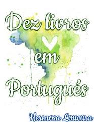 Leer en Portugués.