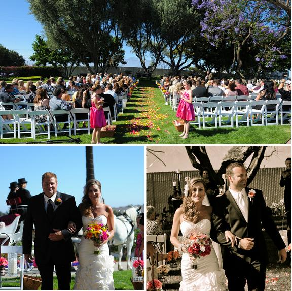charleston weddings, charleston wedding blogs, Hilton head weddings, hilton head wedding blogs, myrtle beach weddings, myrtle beach wedding blog, lowcountry weddings, lowcountry wedding blogs, michelle Johnson photography