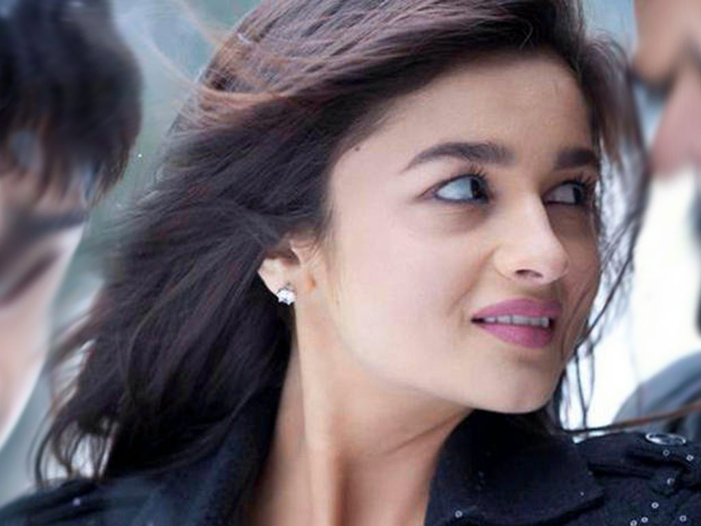 alia bhatt hd wallpapers | wallpapers hd