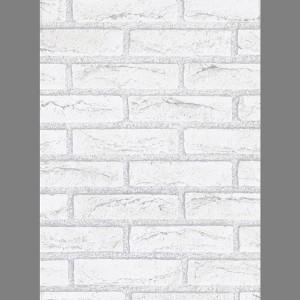 Brick Contact Paper4