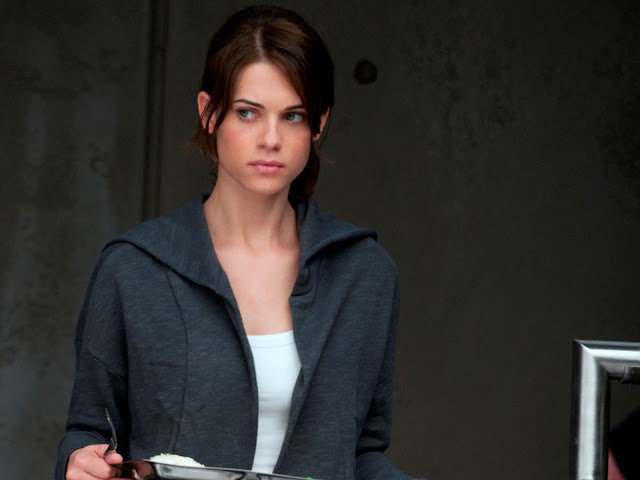 Lyndsy Fonseca photos hd,Lyndsy Fonseca hot photoshoot latest,Lyndsy Fonseca hot pics hd,Lyndsy Fonseca hot hd wallpapers, Lyndsy Fonseca hd wallpapers, Lyndsy Fonseca high resolution wallpapers, Lyndsy Fonseca hot photos, Lyndsy Fonseca hd pics, Lyndsy Fonseca cute stills, Lyndsy Fonseca age, Lyndsy Fonseca boyfriend, Lyndsy Fonseca stills, Lyndsy Fonseca latest images, Lyndsy Fonseca latest photoshoot, Lyndsy Fonseca hot navel show, Lyndsy Fonseca navel photo, Lyndsy Fonseca hot leg show, Lyndsy Fonseca hot swimsuit, Lyndsy Fonseca  hd pics, Lyndsy Fonseca  cute style, Lyndsy Fonseca  beautiful pictures, Lyndsy Fonseca  beautiful smile, Lyndsy Fonseca  hot photo, Lyndsy Fonseca   swimsuit, Lyndsy Fonseca  wet photo, Lyndsy Fonseca  hd image, Lyndsy Fonseca  profile, Lyndsy Fonseca  house, Lyndsy Fonseca legshow, Lyndsy Fonseca backless pics, Lyndsy Fonseca beach photos, Lyndsy Fonseca twitter, Lyndsy Fonseca on facebook, Lyndsy Fonseca online,indian online view
