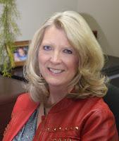 Hometown Insurance, Rhonda K. Botts Insurance Agency