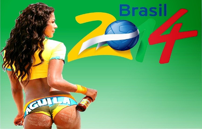 fifa-world-cup-2014-sexy-girl-hd-wallpaper1.jpg