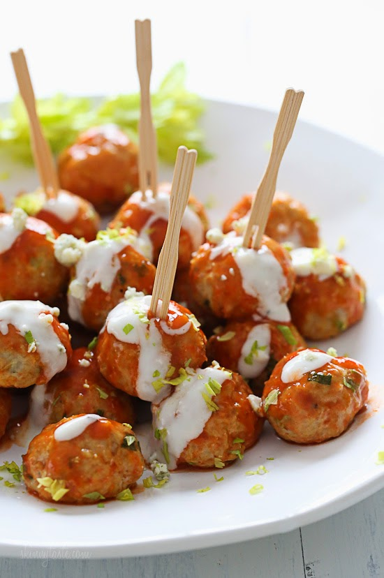 ... baked chicken meatballs with peperonata baked chicken meatballs with