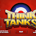 Think Tanks Racing game to play