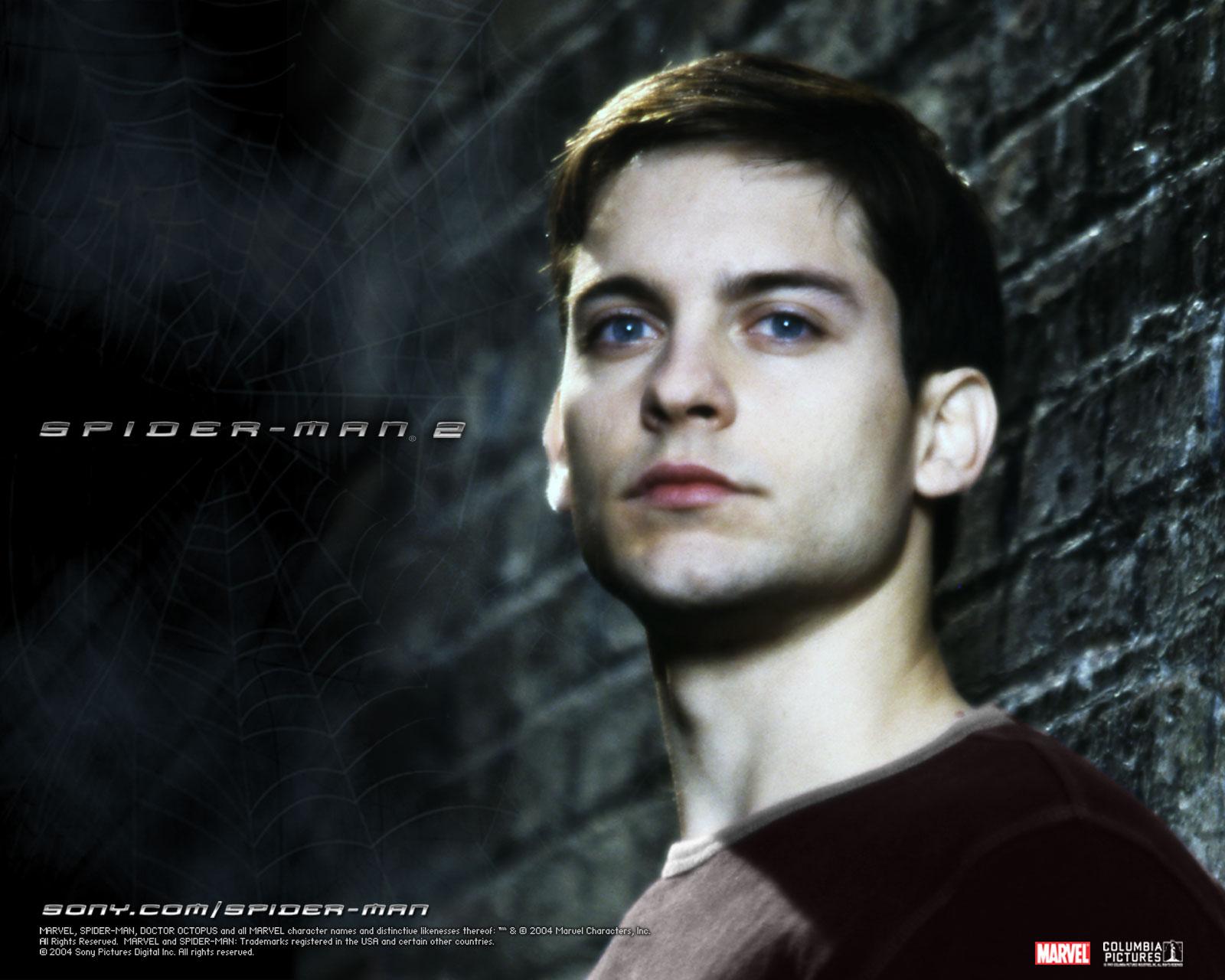 http://2.bp.blogspot.com/-yKRwDswb1Gg/TtRr7NYh-JI/AAAAAAAAPew/xVZBVtjyDnM/s1600/Spiderman2-Tobey-Maguire.jpg