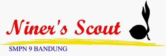 Niner's Scout