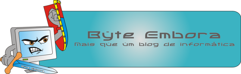 Byte Embora