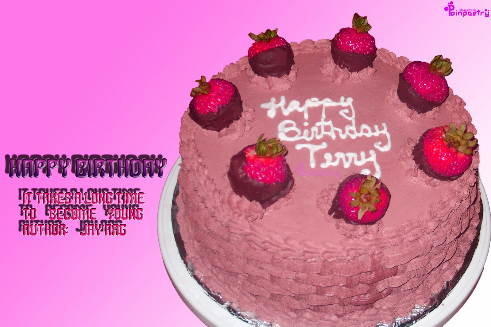 Happy-Birthday-Strawberry-With-Cake_HD