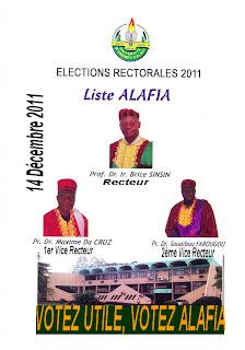 Alafia6.jpg